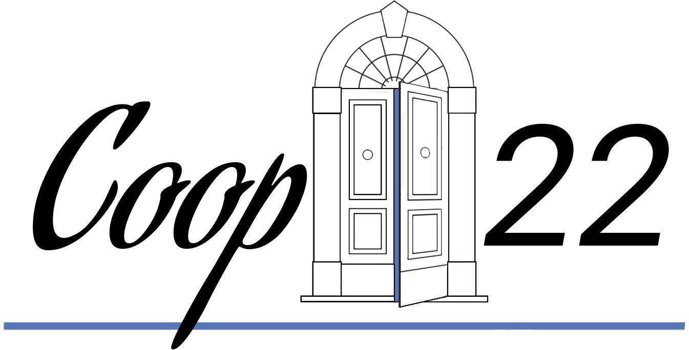Coop22